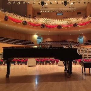 クレンペラー バレンボイム ベートーヴェン ピアノ協奏曲第3番