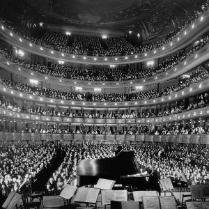 トスカニーニの名演 ベートーヴェン交響曲第8番は凄い!