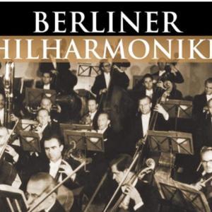 フルトヴェングラー ベートーヴェン交響曲第4番 幻の全集より