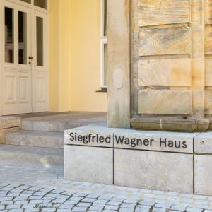 クレンペラー ワーグナー管弦楽曲集 オリジナルマスターからの復刻