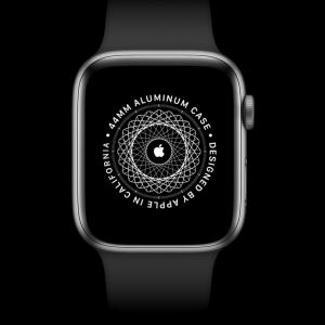 apple watch6 2