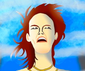 映画『ホーンティング』音が怖いお化け屋敷!【真夏のモダンホラー・コレクション】VOL.3