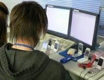 Twitterなどに潜むネット工作のダークサイド