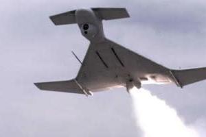 世界各国の新型機計画について