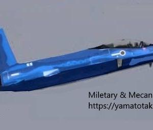 F-3/F-2後継機、いよいよ来年度開発着手へ  併せて最新エンジンの状況も見る