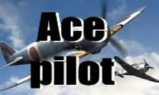 世界のエースパイロットたちで打線を組んでみた