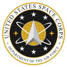 アメリカ 宇宙軍発足へ 日本も航空宇宙自衛隊へ 大気圏外に広がる防衛圏