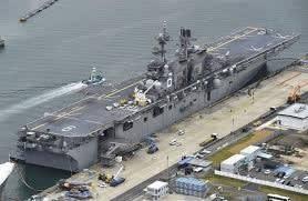 米陸軍長官 尖閣で中国牽制 マルチドメインタスクフォースや極超音速ミサイルなど