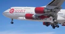 祝】大分空港がアジア初のスペースポート/宇宙港に選ばれる
