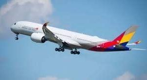 ☆韓国航空業界大打撃 更にハリス大使辞任に 駐留費など問題山積