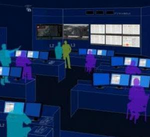 ☆宇宙作戦隊編成承認へ 更に最型の赤外線監視衛星など