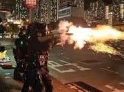 ☆中共が国家安全法を制定 米国も香港の優遇措置を停止 身構える両陣営