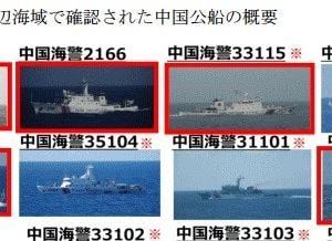 ☆奄美大島近海に国籍不明の潜水艦出現 新型原潜か!?