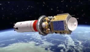 ☆日本の宇宙ビジネス】UAEの火星探査機HOPE打ち上げ成功 はやぶさ2の新ミッションなど