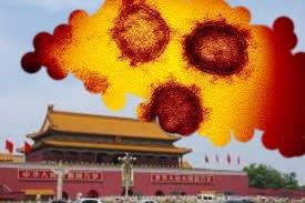 ☆トランプ大統領 中国とWHOに責任を取らせるべきと国連で主張