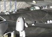 日本人による月面着陸計画やミサイル防衛の衛星コンステレーション計画スタート