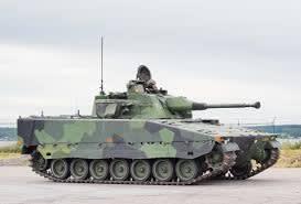 ☆スウェーデンが防衛費40%増額 更に孔子学園全閉鎖など中ロに対抗姿勢