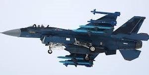☆日本や韓国など 各国の最新の戦闘機用レーダを見る