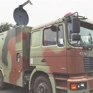 ☆インド中国紛争 棍棒打撃戦から一転 今度はマイクロ波兵器/微波武器投入か