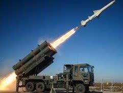 ☆日本にスタンドオフ防衛ブーム起きる 乗るしかない! この長射程化のウェーブに!