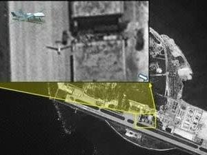 ☆中国により進められている南シナ海の要塞化 台湾進攻準備も