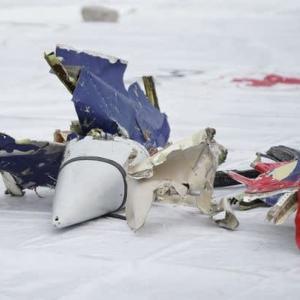 ☆インドネシアの旅客機墜落事故 ブラックボックス発見 回収へ