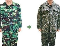 ☆なぜ/WHY? 北朝鮮やイランで見られた 韓国製軍事装備