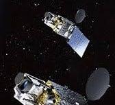 ☆極超音速弾を捉える リム観測方式のミサイル探知システムについて