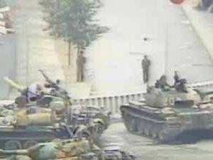 ☆32年目の天安門虐殺 しかし香港では民主派逮捕など人権弾圧が続く