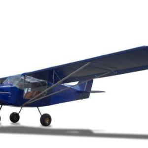 ☆ヤマハ発動機と新明和工業が 新型小型航空機を共同開発へ