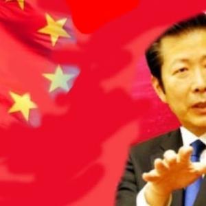 ☆人権法への協力の要望書をウイグル協会が提出しても 公明は中共マンセー!!