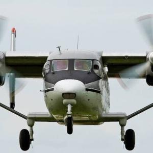 ☆ロシアの小型旅客機がシベリアで消息不明となるも無事発見の模様