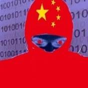 ☆日米にEU英からNATOまで 同時に中共のサイバー攻撃を非難