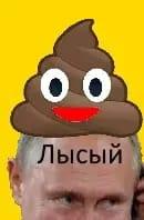 人類史に汚点】 旧ソ連時代/虐殺に性暴行 そして現在は市民弾圧のプーチン政権