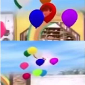 爆笑問題・太田、『王様のブランチ』がアンジャッシュ渡部の顔を描いた風船が割れる演出を行ったことで児嶋へ降板を勧告「そんなに仕事が大切か?相方にあんなことされて」