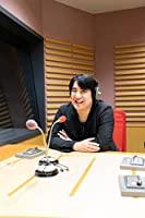 佐久間宣行P、東京03がキングオブコント2009で優勝していなかったら「解散危機にあった」と明かす「営業もなく、全国ツアーは大赤字」