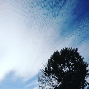 「悩み」は悩み 空から眺める