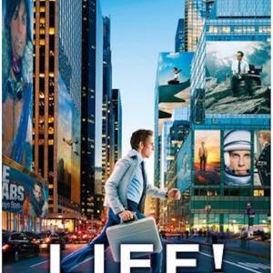 【旅行好き必見】オススメの映画を紹介します!【LIFE!】