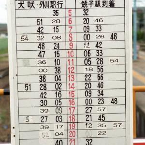 銚子電鉄-81