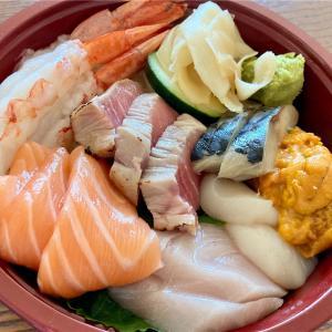 """シリコンバレー界隈の日本食レストランでテイクアウト """"AJITO""""~Part9~"""