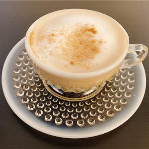 """アメリカ コーヒーマシン """"KEURIG""""で充実お家カフェタイム"""