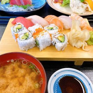 """【サンノゼ】リアル日本クオリティ!和食レストラン """"Kaita Restaurant"""""""