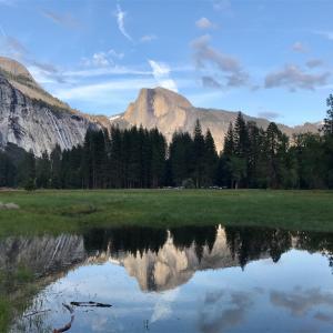 【カリフォルニア州内】国立公園を含めた自然系おすすめ旅行先 7選!