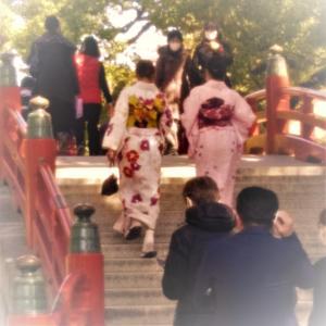 太宰府梅まつり俳句大会