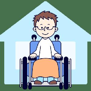 脳梗塞体験者が《障害年金》を自力で申請します①