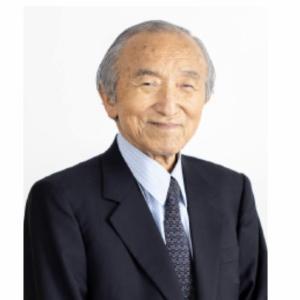 金澤先生からの手紙