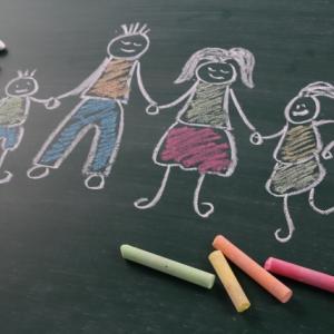 【幼稚園の面接】当日は何するの?服装は?疑問をわかりやすく解説