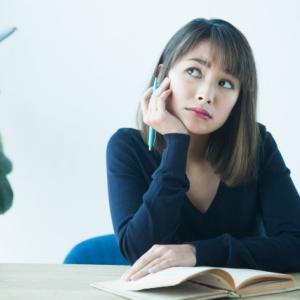 損得?医療保険の保険料と給付金の差を検証。30歳女性版!