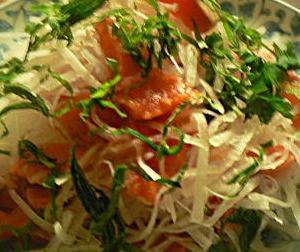 野菜 根菜 サラダや煮物 野菜根菜が多めのレシピ