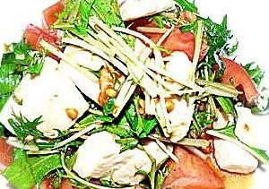 魚のアラも種類によって面白い ビンナガマグロとカジキマグロ